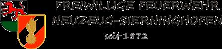 FF Neuzeug-Sierninghofen